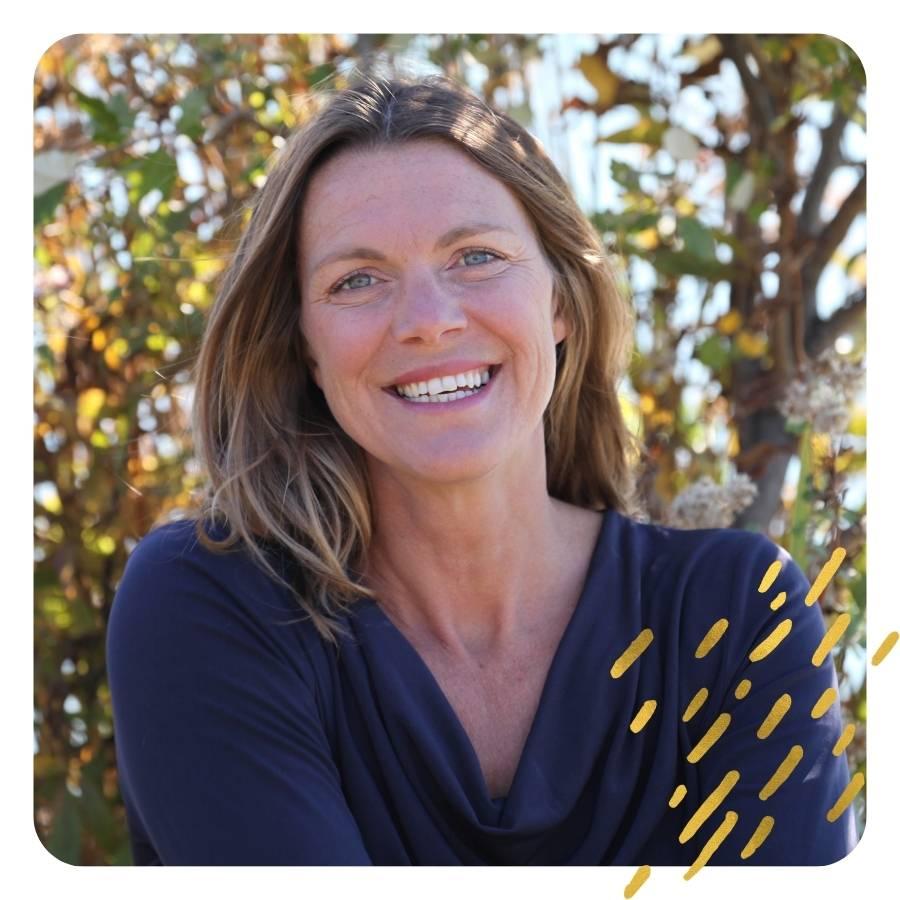 Finde deine Wohlfühlernährung - Ursula Marek - Ernährungsberatung nach Stoffwechseltypen, TCM