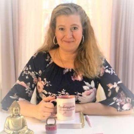 Susanne Lausch Begabungszauber